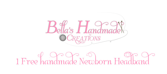 Bellashandmadecreations