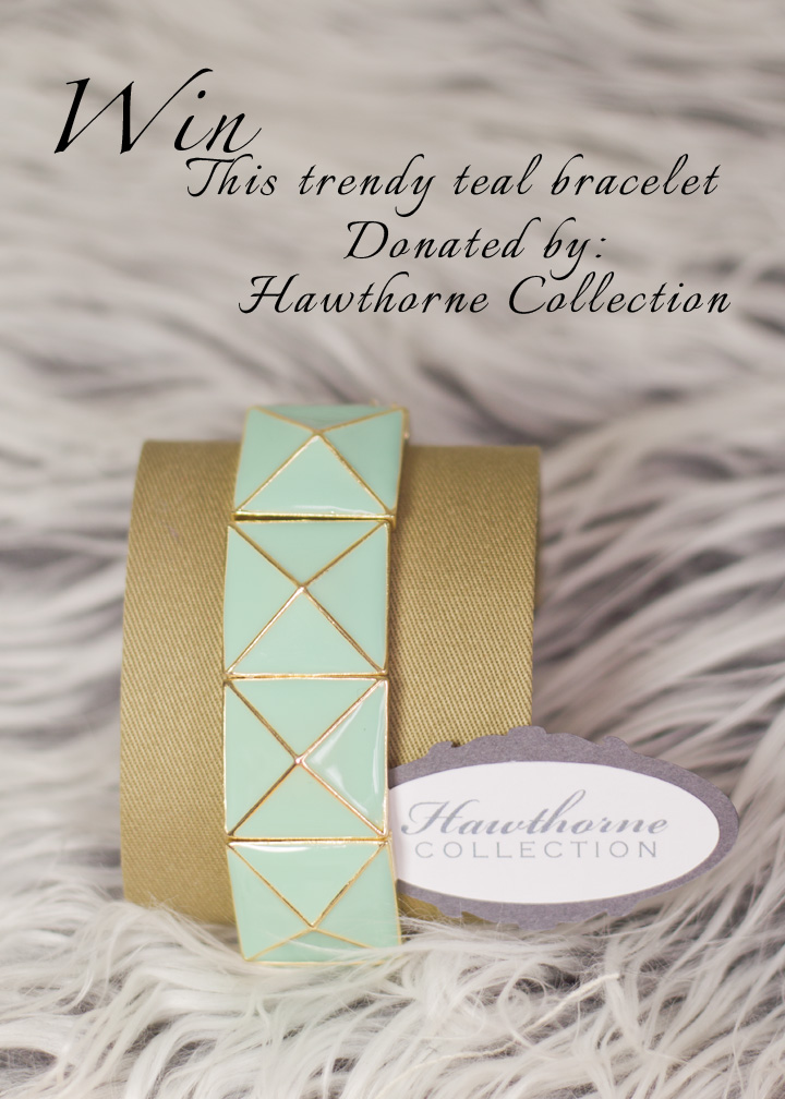 HawthorneCollection