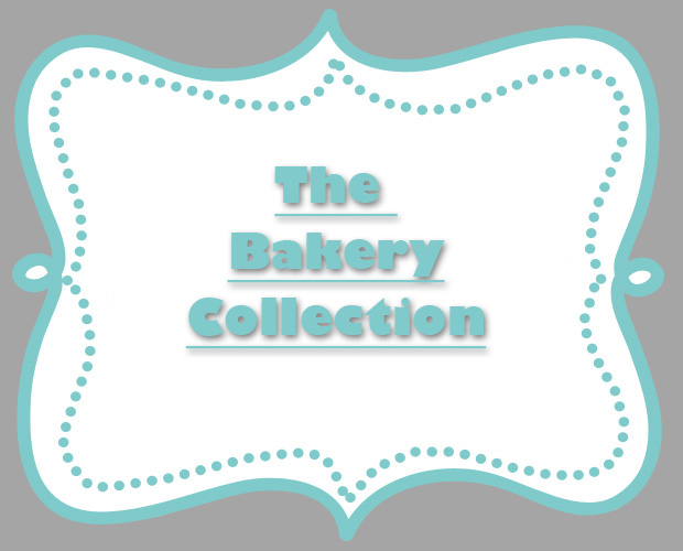ThebakeryCollection