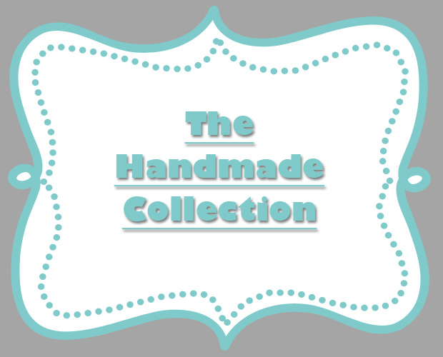 TheHandmadeCollection