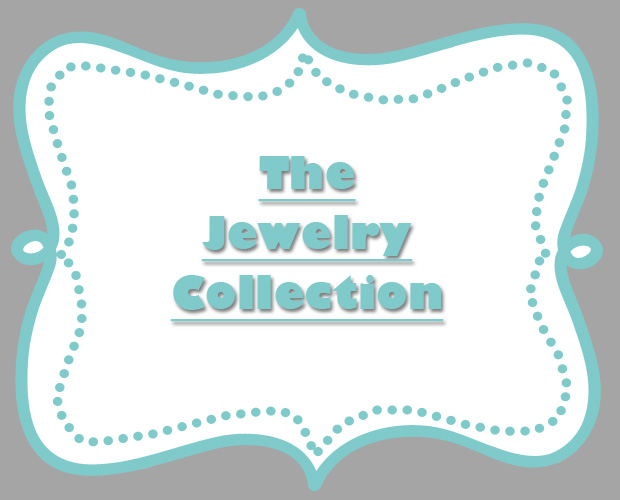 TheJewelryCollection