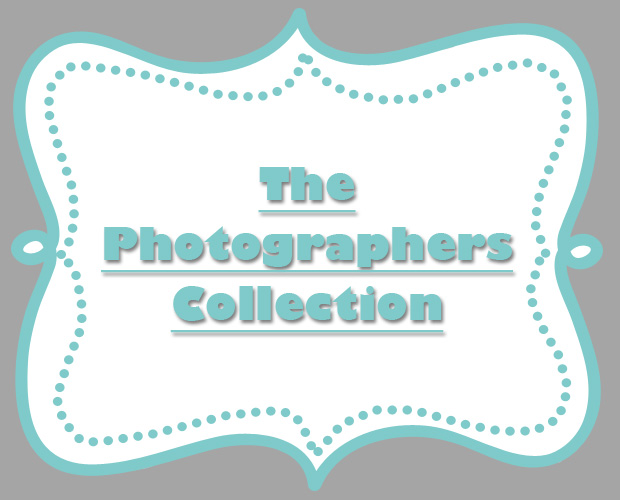 ThePhotographersCollection